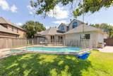 3805 Pinewood Circle - Photo 36