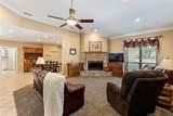 3805 Pinewood Circle - Photo 8