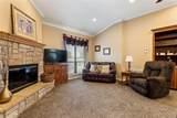 3805 Pinewood Circle - Photo 9