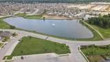 5456 Connally Drive - Photo 34