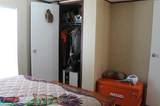 381 Cr 1739 - Photo 13