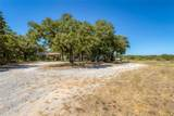 9489 Old Agnes Road - Photo 1