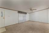 9489 Old Agnes Road - Photo 10