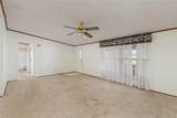 9489 Old Agnes Road - Photo 11