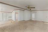 9489 Old Agnes Road - Photo 12