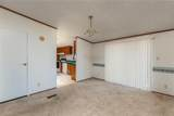 9489 Old Agnes Road - Photo 13