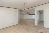 9489 Old Agnes Road - Photo 14