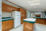 9489 Old Agnes Road - Photo 16