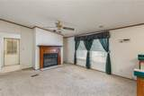 9489 Old Agnes Road - Photo 18