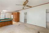 9489 Old Agnes Road - Photo 19