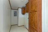 9489 Old Agnes Road - Photo 20