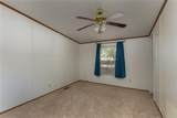 9489 Old Agnes Road - Photo 21