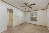 9489 Old Agnes Road - Photo 22