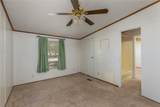 9489 Old Agnes Road - Photo 23
