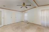 9489 Old Agnes Road - Photo 25