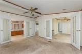9489 Old Agnes Road - Photo 26