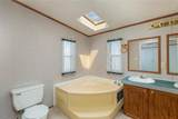 9489 Old Agnes Road - Photo 27
