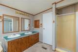 9489 Old Agnes Road - Photo 28