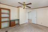 9489 Old Agnes Road - Photo 29