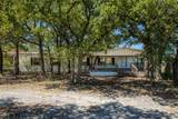 9489 Old Agnes Road - Photo 3