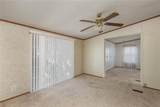 9489 Old Agnes Road - Photo 30
