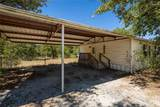9489 Old Agnes Road - Photo 31