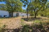 9489 Old Agnes Road - Photo 33