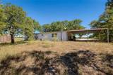 9489 Old Agnes Road - Photo 34