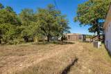 9489 Old Agnes Road - Photo 35