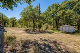 9489 Old Agnes Road - Photo 36