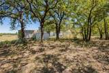 9489 Old Agnes Road - Photo 37