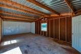 9489 Old Agnes Road - Photo 38