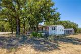 9489 Old Agnes Road - Photo 4