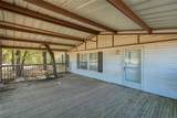 9489 Old Agnes Road - Photo 6
