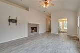 1172 Whispering Meadows - Photo 11