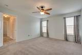 1172 Whispering Meadows - Photo 13
