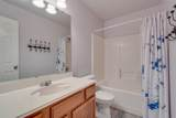 1172 Whispering Meadows - Photo 17