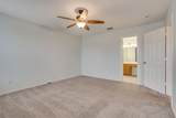 1172 Whispering Meadows - Photo 18