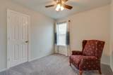 1172 Whispering Meadows - Photo 19