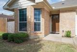 1172 Whispering Meadows - Photo 2
