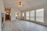 1172 Whispering Meadows - Photo 4