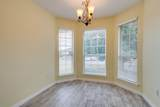 1172 Whispering Meadows - Photo 9