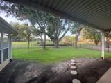 11208 Promise Land - Photo 2