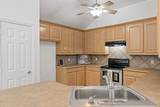 197 Aster Drive - Photo 10
