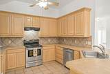 197 Aster Drive - Photo 11
