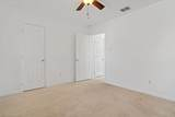 197 Aster Drive - Photo 13