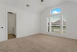 197 Aster Drive - Photo 18