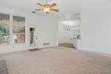 197 Aster Drive - Photo 2