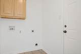 197 Aster Drive - Photo 25