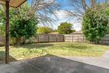 197 Aster Drive - Photo 28